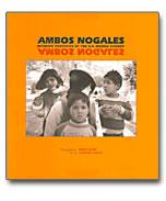 Ambos Nogales