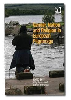 Gender, Nation, and Religion in European Pilgrimage